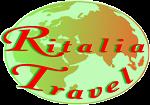 Ritalia Travel