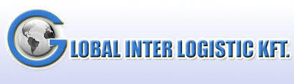 Global Inter Logistic Kft.